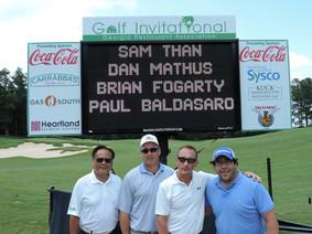 GRA Golf Invitational (30) (Large).JPG