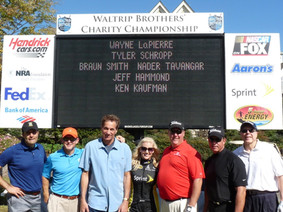 Waltrip Brothers Charity Championship 2012 (31).jpg
