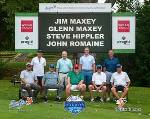 maui_jim_golf_tournament_pictures (20).jpg