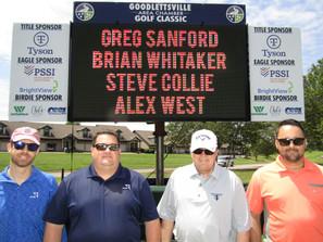 Goodlettsville_Chamber_Charity_Golf (12)