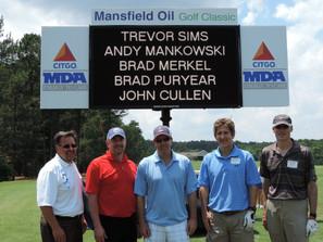 Mansfield Oil Golf Classic 2013 Oconnee (16) (Large).JPG