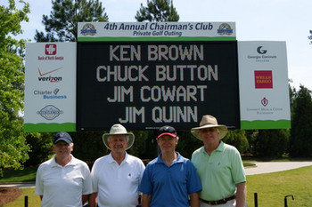 _Gwinnett_Chamber_Chairman's_Club_2011_Chairmans-Cup-2011-42.jpg