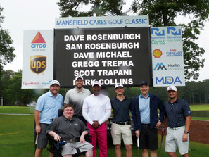 Mansfield_Golf_Classic_Pictures (3).JPG