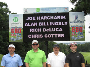 680_the_fan_day_2_golf_pictures (21).JPG