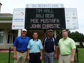 AAC BSA Metro Classic 2012 (17).JPG