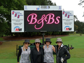 Ribbon_Classic_Golf_Pictures (8).JPG