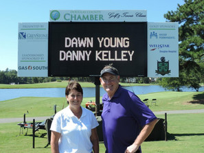 -Douglas County Chamber-Golf Classic 2014-Doug14-37.jpg