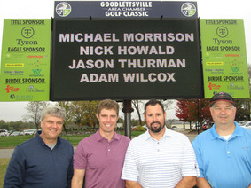 Goodlettsville_Chamber_Golf_Pictures (15