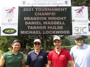 rtc_south_golf_picture (11).JPG