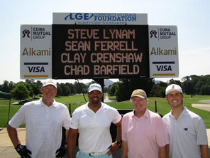 LGE_Charity_Golf_Pictures (5).JPG