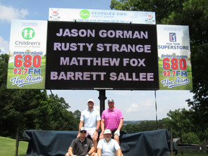 680_the_fan_day_2_golf_pictures (31).JPG