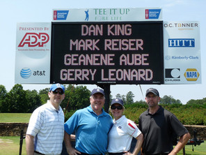 Tee It Up Fore Life 2012 (48).JPG