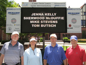 Camp_Twin_Lakes_Golf_Pictures (18).JPG