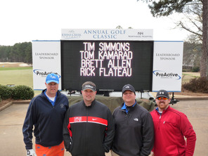 John's Creek Chamber Golf 2013 (10).JPG