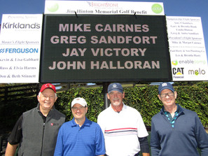 Jim_Hinton_Golf_Tournament_Picture (24).