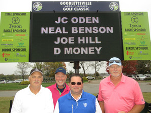 Goodlettsville_Chamber_Golf_Pictures (16