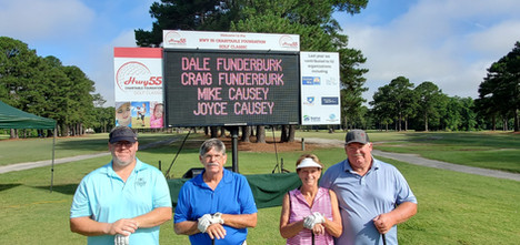 hwy_55_charity_golf_pictures (16).jpg