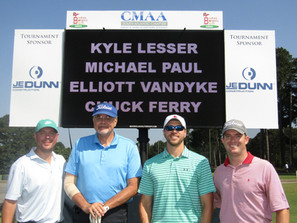 CMAA_Charity_Golf_Pictures (3).JPG