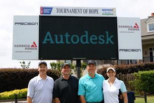 Tournment of Hope 2011 (10) .jpg