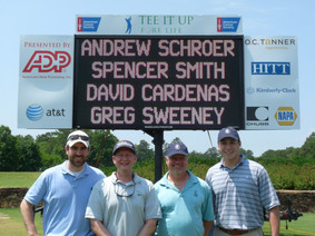 Tee It Up Fore Life 2012 (50).JPG