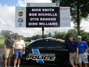 SSPD_charity_golf_pictures (2).JPG
