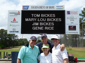 american cancer society tournament of hope (58) (Large).JPG
