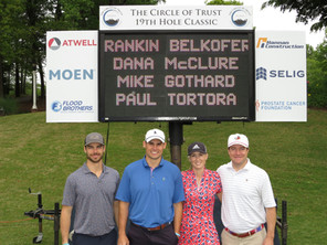 Circle_of_Trust_Golf_Pictures (2).JPG
