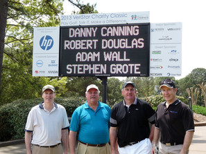 Veristor 2013 Golf Tournament (15).JPG