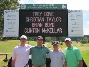 _Young Council of Realtors_Annual Charity Golf Tournament 2015_IMG_0255-Large.jpg