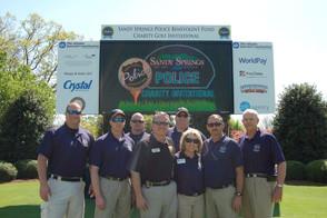 Sandy Springs Police group shot.JPG