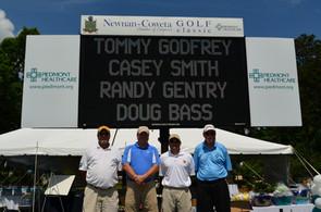 newnan coweta chamber of commerce golf classic 2012 (54).JPG