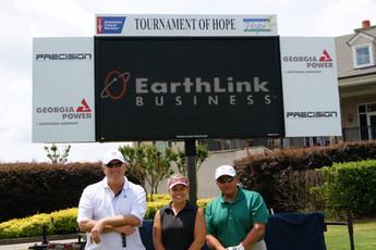 Tournment of Hope 2011 (17) .jpg