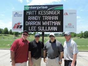 -Enterprise Annual Golf Tournament-Enterprise 2015-DSCN4196-Large.jpg