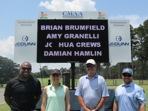 CMAA_Charity_Golf_Pictures (22).JPG