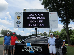 SSPD_charity_golf_pictures (18).JPG