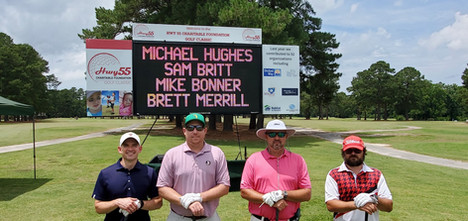 HWY_55_pm_charity_golf_pictures (19).jpg
