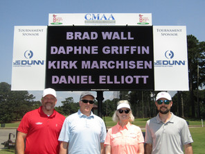 CMAA_Charity_Golf_Pictures (9).JPG