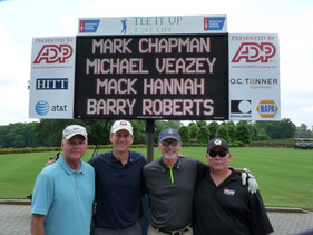 -American Cancer Society-Tee It Up Fore Life 2013-Tee-It-Up-Fore-Life-13-39.jpg