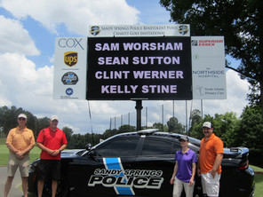 SSPD_charity_golf_pictures (12).JPG