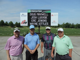 -Enterprise Annual Golf Tournament-Enterprise 2015-DSCN4160-Large.jpg