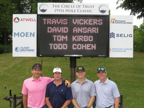 Circle_of_Trust_Golf_Pictures (22).JPG
