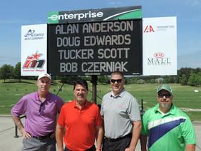 -Enterprise Annual Golf Tournament-Enterprise 2015-DSCN4166-Large.jpg