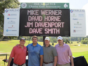_Young Council of Realtors_Annual Charity Golf Tournament 2015_IMG_0232-Large.jpg