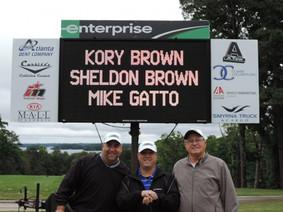 -Enterprise Annual Golf Tournament-Enterprise 2014-DSCN1200.jpg