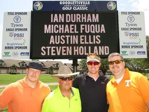 Goodlettsville_Chamber_Charity_Golf (19)