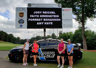 SSPD_charity_golf_pictures (25).jpg