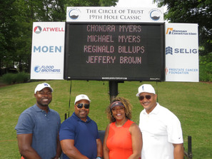 Circle_of_Trust_Golf_Pictures (16).JPG