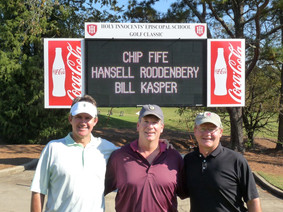 holy-innocents-episcopal-school-golf-classic (15).jpg