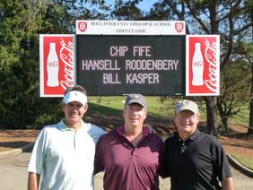 holy-innocents-episcopal-school-golf-classic (15).jpg