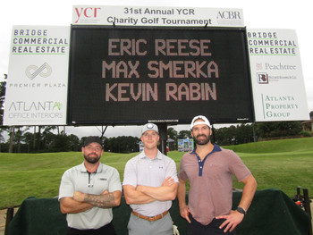 YCR_golf_tournament_picture (30).JPG